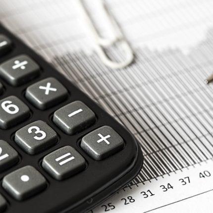 DL 18 misure di sostegno finanziario a imprese Decreto legge 9 2 marzo 2020