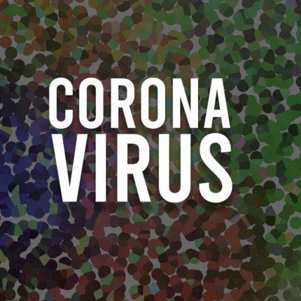 Il calcio contro il coronavirus