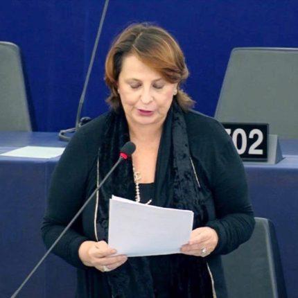 La Lega chiede di tutelare la qualità dei prodotti 'made in Italy'