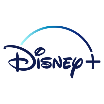 contenuti disponibili su Disney+ in Italia