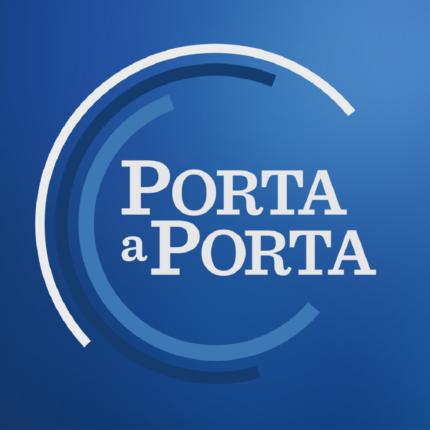 """La RAI sospende """"Porta a Porta"""" foto"""