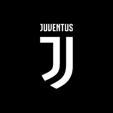 Rugani della Juventus primo calciatore positivo al coronavirus foto