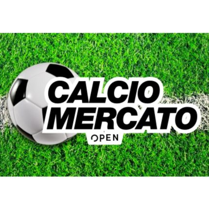 Calciomercato news tutte quelle del 15 marzo 2020