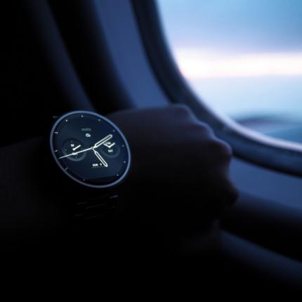 Smartwatch: funzioni e perché comprarlo