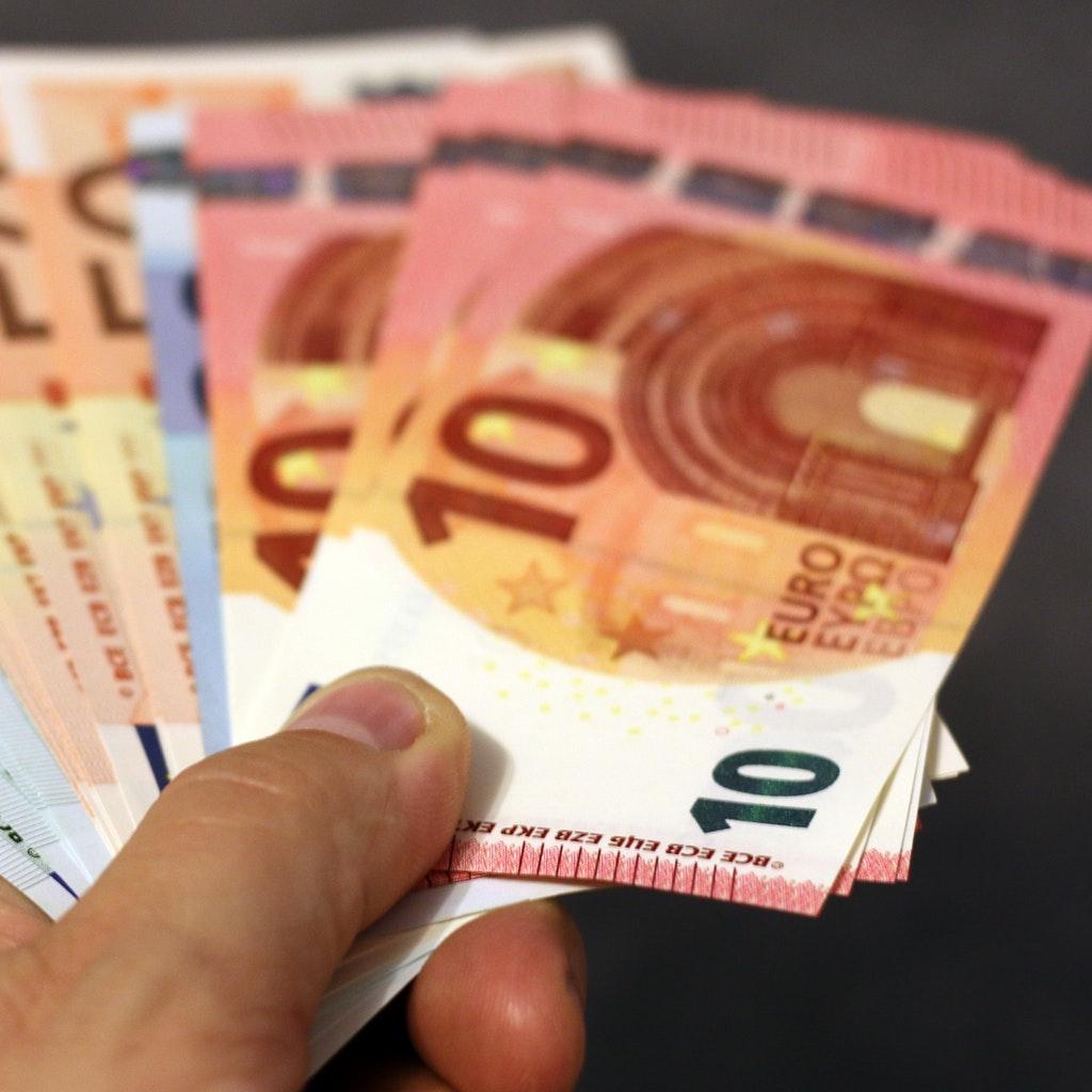 Anticipazione pensioni gennaio e febbraio 2021 Pensioni aprile 2020 anticipate Poste Italiane pensioni aprile 2020