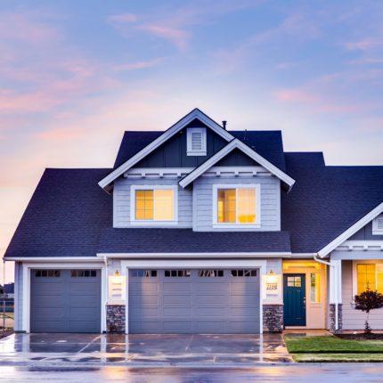 Nuovo modulo sospensione mutui importo fino 400000