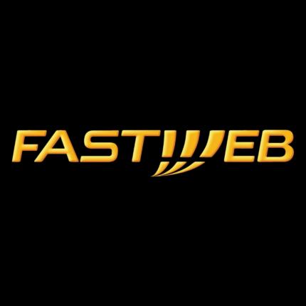 Fastweb Giga Extra