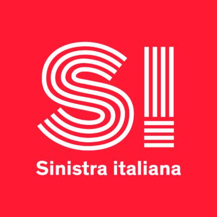 Sinistra Italiana propone di curare la crisi economica