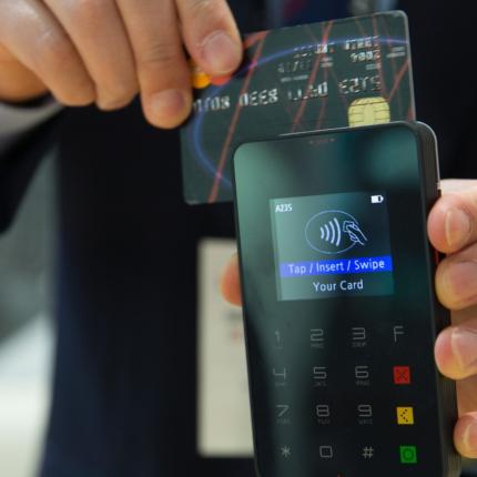 Mobile Pos: perché preferire i pagamenti online?
