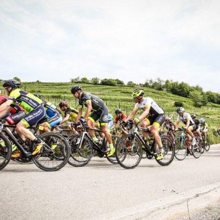 La crisi del ciclismo