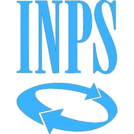 Pin Inps semplificato