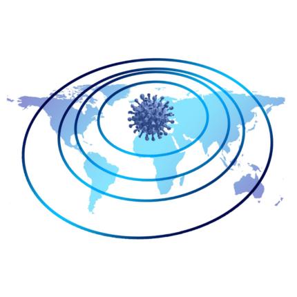 Nuova app rileva sintomi COVID-19 attraverso la voce