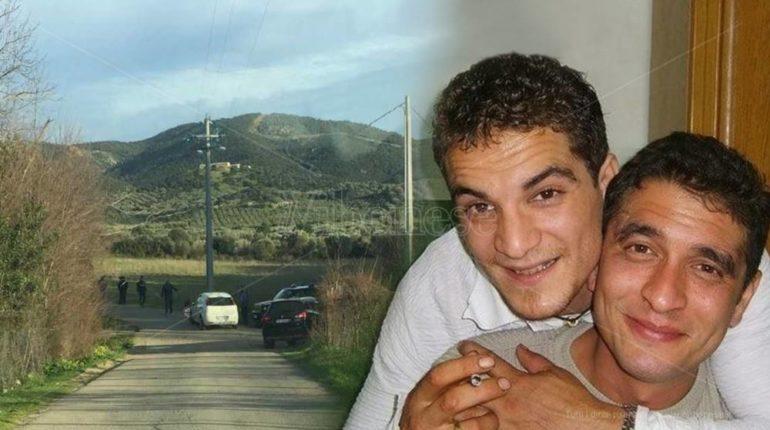 """Chi l'ha visto?, fratelli Mirabello: """"Uccisi dai vicini, c'è stata una faida"""""""