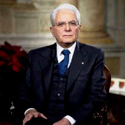 La Democrazia Cristiana scrive a Mattarella
