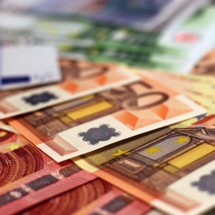 Pagamento Bonus 600 euro Accordo Abi Anci Upi sospensione mutui crisi Covid-19 400 miliardi di liquidità alle imprese