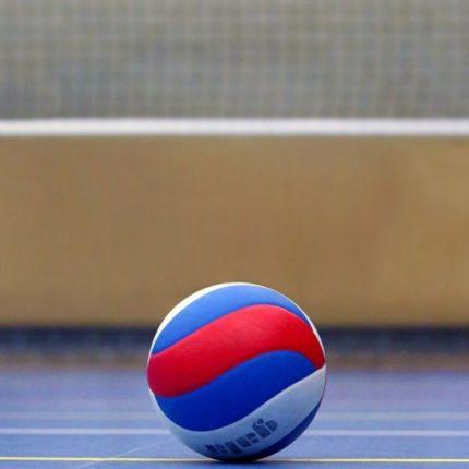 Il volley chiude la stagione