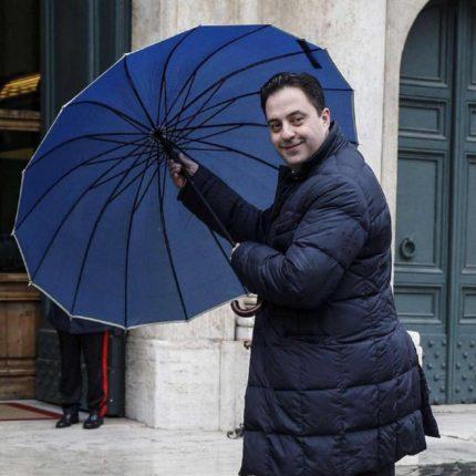 """Italia Viva: """"Liquidità subito per pmi e partite Iva"""""""