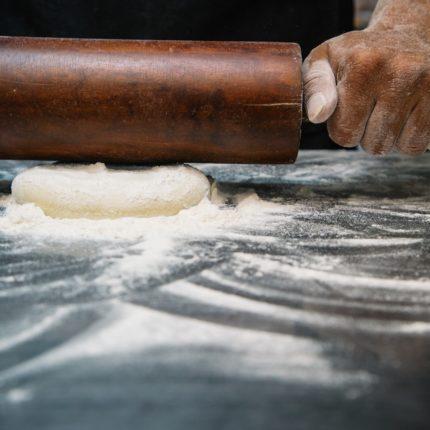 Melegatti Ferrero e Caffarel beneficenza per le feste pasquali