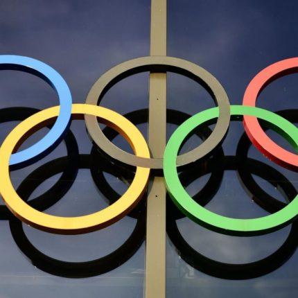 Olimpiadi rinviate oltre il 2021