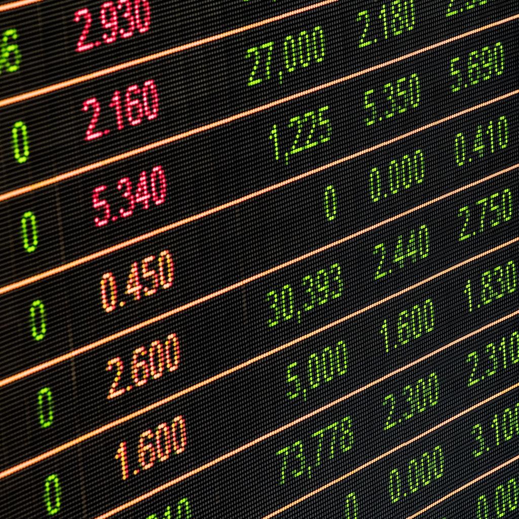 Bond CDP 2020 obbligazioni social anti Covid-19