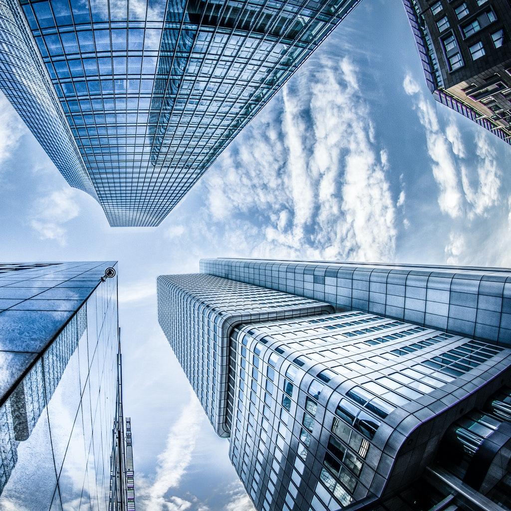 Prestiti alle imprese a 30000 euro Modulo richiesta prestito 25000 euro