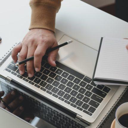 Le conseguenze dello smart working