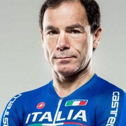 Mondiali Ciclismo Imola 2020