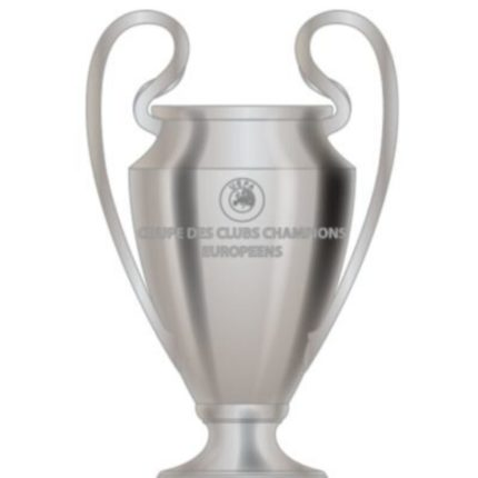 Champions League nuova data
