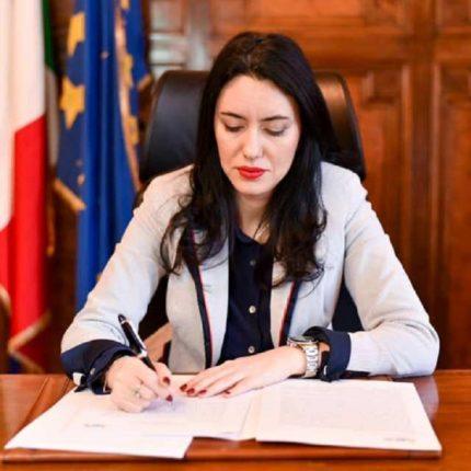 Accordo tra il ministero dell'istruzione e la Rai
