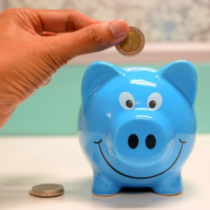 Fondo perduto a piccole imprese dal MiSE