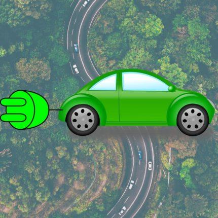 Fase 2 e mobilità green