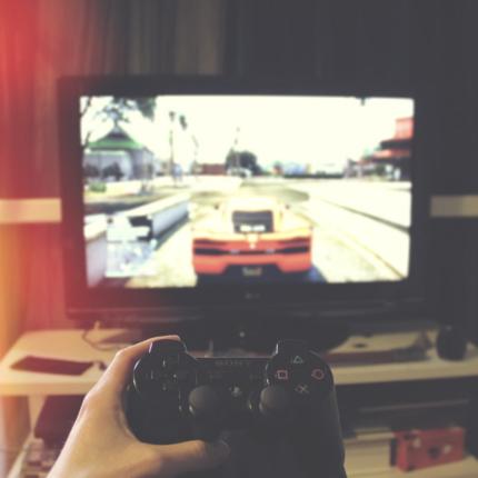 Le ultime uscite per i giochi online del 2020