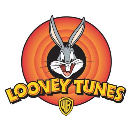 trailer del reboot Looney Tunes.