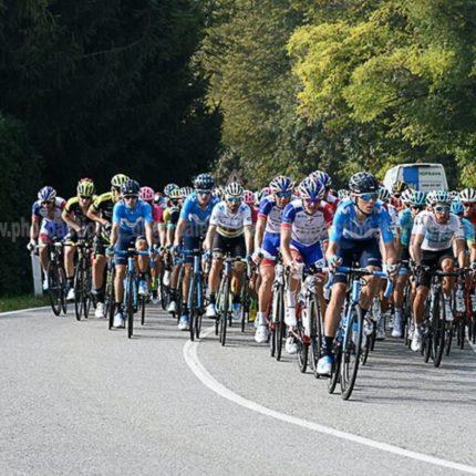 Il Calendario del ciclismo tra mille incertezze