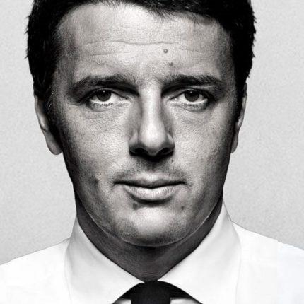 Renzi elogia Italia Viva