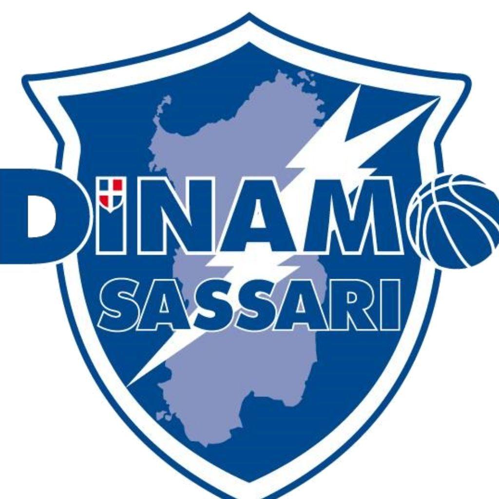 Il punto di Sardara sulla stagione. Le parole del presidente della Dinamo