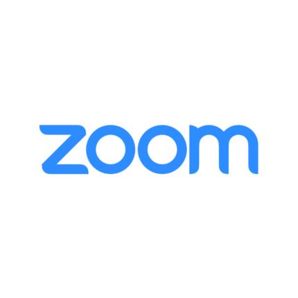 aggiornamento Zoom versione 5.0