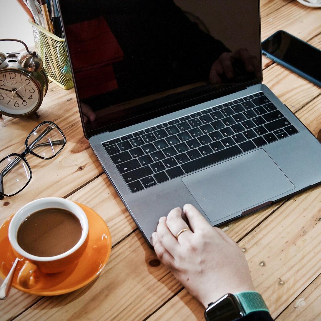 Lavoro che cos'è il Digital Workplace e come funziona