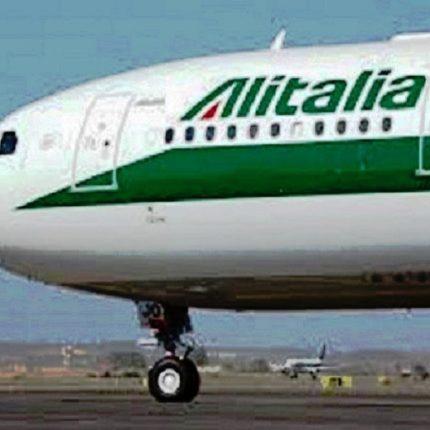 Nuova audizione su Alitalia in Commissione Trasporti