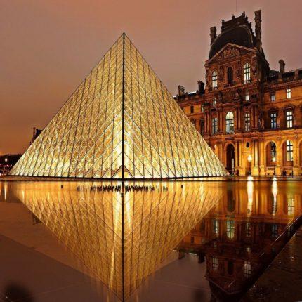 I musei online: più belli