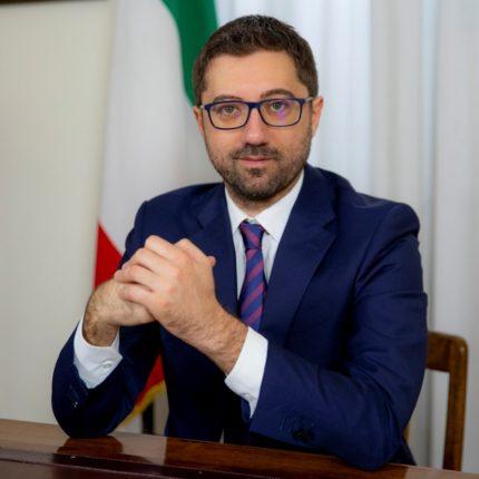Colletti chiede di istituire una commissione parlamentare sulla sanità