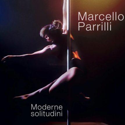 Marcello Parrilli le Moderne Solitudini foto