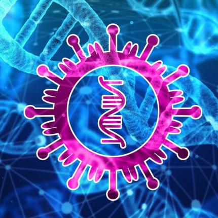 Test del DNA per scoprire se il COVID19 può uccidere