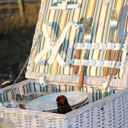 1 maggio picnic in salotto