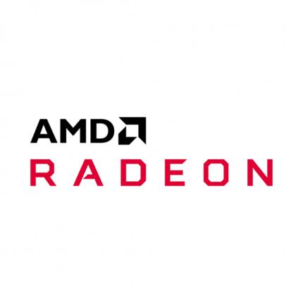 Samsung Exynos con GPU AMD