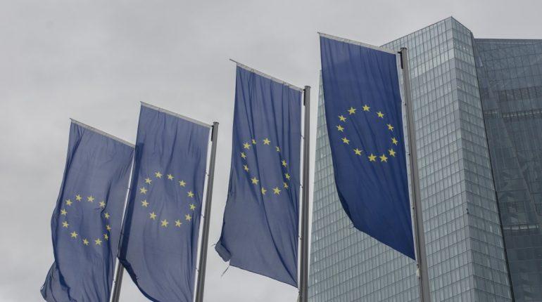 Finanziamenti lungo termine BCE
