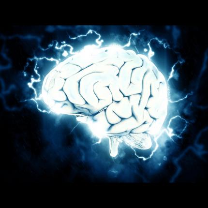 Panico e stress emotivo