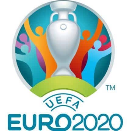 Rimborso dei biglietti Euro 2020