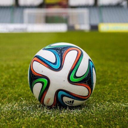 Ripresa della Serie A