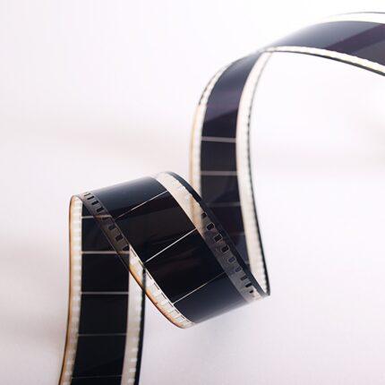 Tax credit cinema 2020